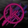 KakaoCZ's avatar