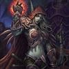 damaph314's avatar