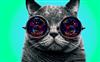 pbreimon09's avatar