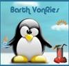 BarthVR's avatar