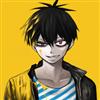 TimonRaven's avatar