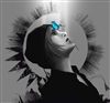 Brave_XELA's avatar