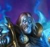 RqR's avatar