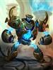 Bigbando's avatar