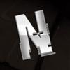 Nehir's avatar
