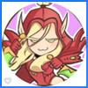 Luigis_06's avatar