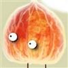 FoXSemp's avatar