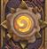 ICEKAT's avatar