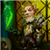 darksteppa's avatar