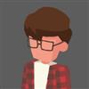 Ashkrell's avatar