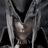 fuuka08's avatar
