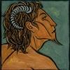 Pangold's avatar