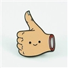 Imaji's avatar