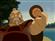 MarquesJP's avatar