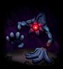 LostCaptain's avatar