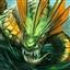 DECAPRIO's avatar
