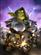 AbelHS's avatar