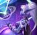Xekon's avatar