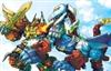 Skylynx's avatar
