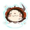 VelkenT's avatar