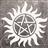 Bayfuss's avatar