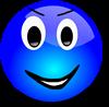 Eufimides's avatar