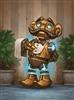 NecroDragon's avatar