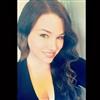 Vendella16's avatar