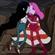 Bagari's avatar