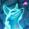 Leendia's avatar