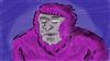 PurpleApeman's avatar