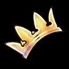 Corobo's avatar