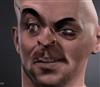 UgandanScout's avatar