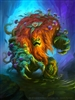Ixlid's avatar