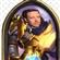 Cobbdouglas's avatar