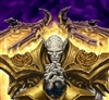jaswitzer97's avatar