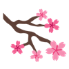 Moniky's avatar
