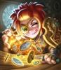 LordJonjo's avatar