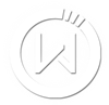 Weldaar's avatar
