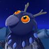 MifistoSilver's avatar