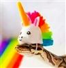 zChaos's avatar