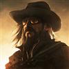 Gondomase's avatar