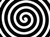 Psychologic42's avatar