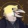 Blun0te's avatar
