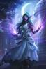 Evilyoshi's avatar