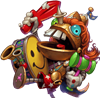 aposteljoe's avatar