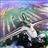 Dracossack's avatar