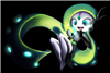 Codyksp's avatar