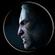 Aspard's avatar