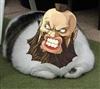 GiefCat's avatar